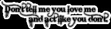 sticker_18935100_30066323