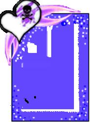 sticker_5740919_7251071
