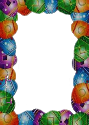 sticker_30676001_47595036