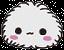 sticker_12594547_45220268