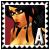 sticker_15768977_25023094