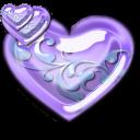 sticker_29259932_46300685