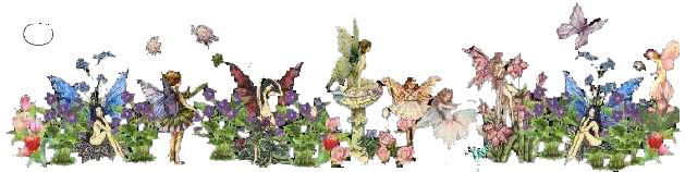 Sticker_14899282_37769491