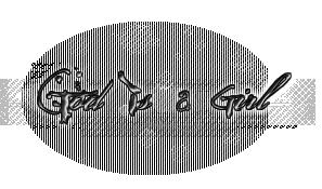 sticker_24358483_42440714