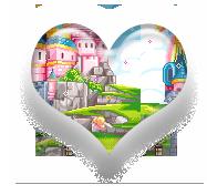 sticker_8515099_20578778