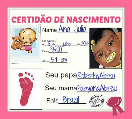 sticker_63662862_90