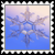 sticker_1222480_26112621