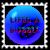 sticker_17306070_33095249