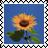 sticker_6317272_13863896