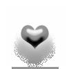 sticker_960620_23087829