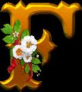 sticker_71036258_117