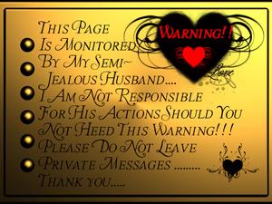 sticker_43479665_14