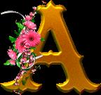 sticker_71036258_112