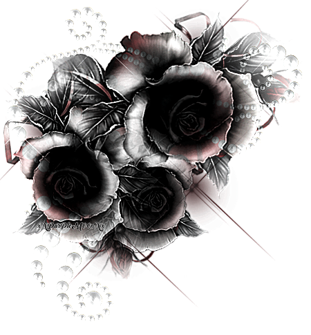 sticker_148902908_80