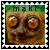 sticker_2500308_32625453