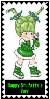 sticker_16974626_31232201