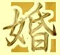 sticker_19696484_28811856