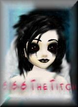 sticker_5156922_7710007
