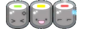 sticker_12022515_26561850