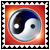 sticker_23769018_39086122