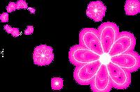 sticker_95891228_543