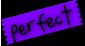 sticker_21098920_47256869