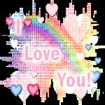 sticker_6274263_26807193