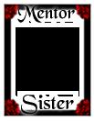 sticker_14201064_47079151