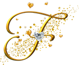 sticker_71036258_92