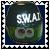 sticker_2500308_38546207