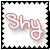 sticker_18386801_41421388