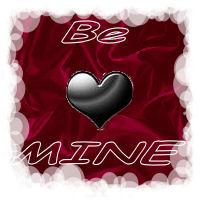 sticker_36188375_51