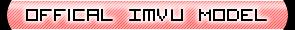 sticker_176552057_15