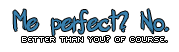 sticker_30766356_47597523