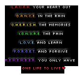 sticker_17660177_47578066