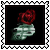 sticker_18579452_33453333