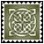 sticker_11309783_47369520
