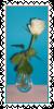 sticker_21920493_47510804