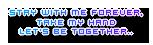 sticker_4984633_47605853