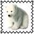 sticker_10402364_33453349