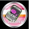 sticker_12188477_46452302