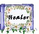 sticker_23769018_47251898