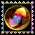 sticker_11685956_47605854