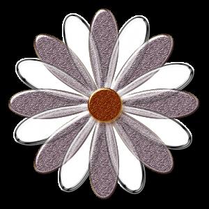 sticker_48259802_34