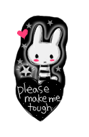 sticker_24982378_40375085