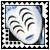 sticker_11849423_21862999