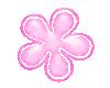 sticker_1432807_1675533
