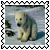 sticker_2500308_45113375
