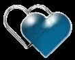 sticker_85074131_26