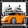 sticker_10702845_26241352